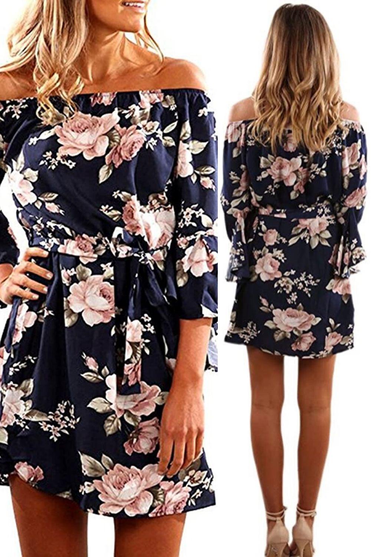 Women S Summer Short Dress Short Summer Dresses Short Dresses Trendy Dresses [ 1500 x 1000 Pixel ]