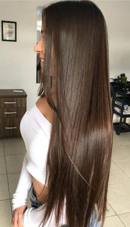 kanekalon hair