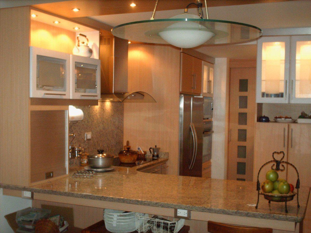 Cocina espacio cocina pinterest cocinas cocina for Cocinas modernas apartamentos pequenos