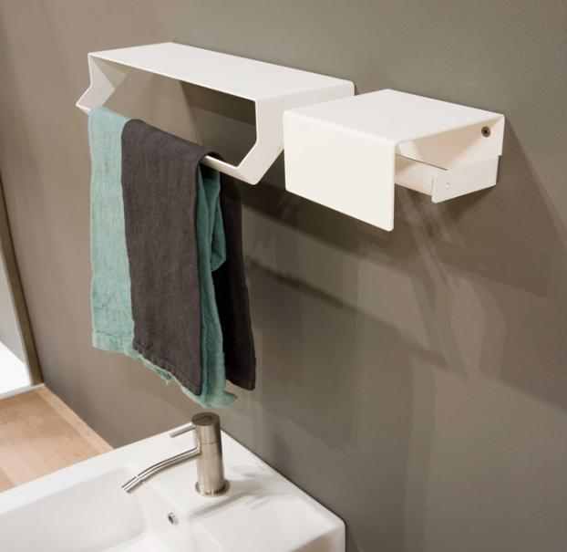 Accessories qgini antonio lupi arredamento e accessori da bagno wc arredamento corian - Antonio lupi accessori bagno ...
