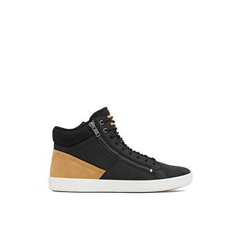aldo peohtric  casual shoes leather fashion fashion shoes