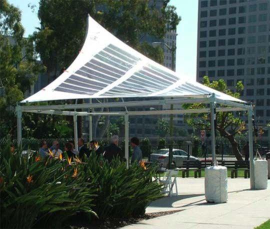 michelle kaufmann solar canopy0