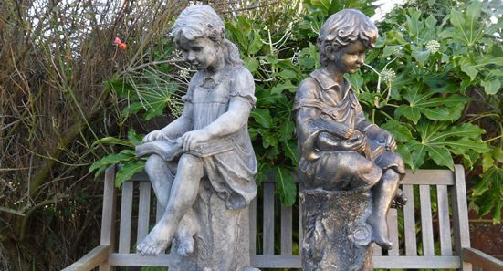 Stone Garden Statues And Ornaments Stone garden ornaments garden statues in uk geoff garden stone garden ornaments garden statues in uk geoff garden workwithnaturefo