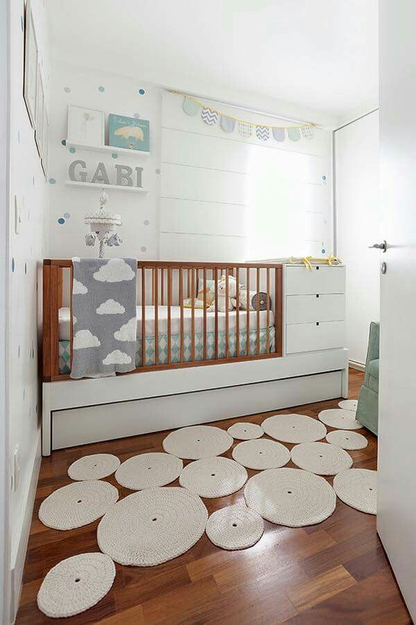 Kid Bedrooms, Interior Design, Nurseries, Space, Nursery Room, Baby Rooms,  Kids Rooms, Julia, Child Room Part 38