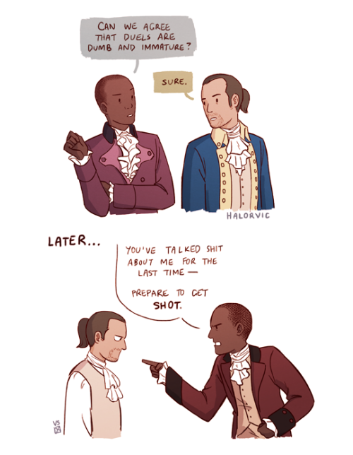 The life and political career of aaron burr jr