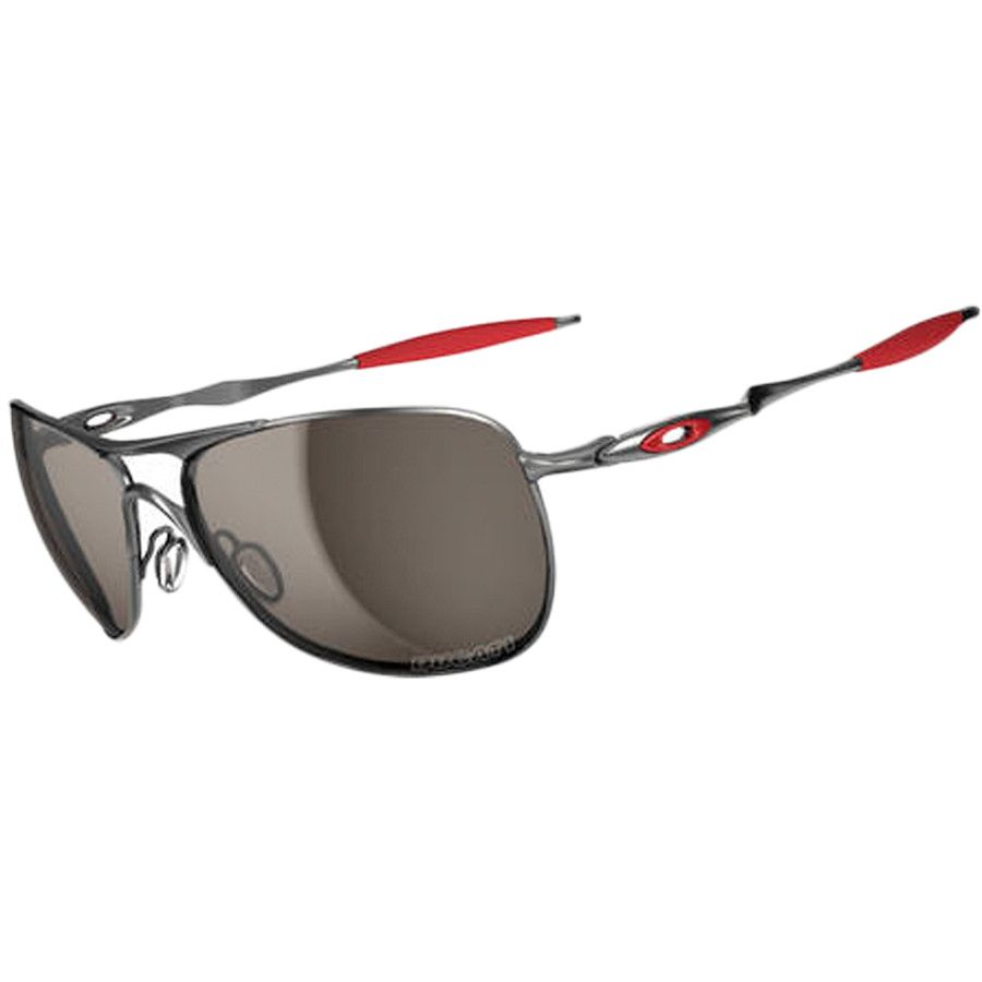 Oakley Ducati Crosshair Sunglasses   Bikes   stuff   Oakley ... c0b0be7fc7