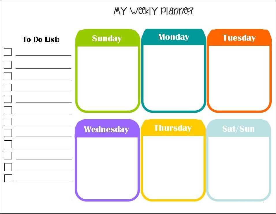 april 2018 weekly calendar planner download calendar 2018 weekly