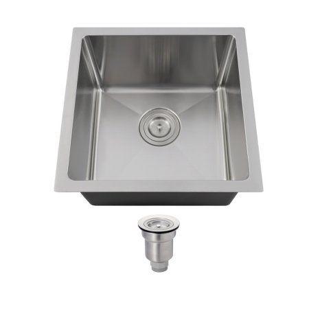 Home Improvement Metal Baskets Bowl Designs Prep Sink