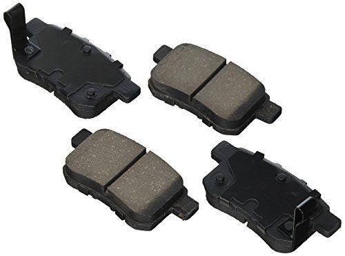 Parking Brake Release Knob URO Parts 107 420 00 95