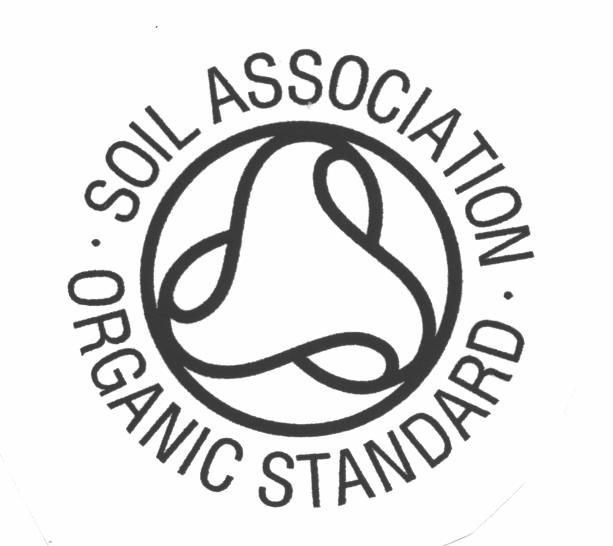 IMO - Institute for Marketecology - Organic Agriculture