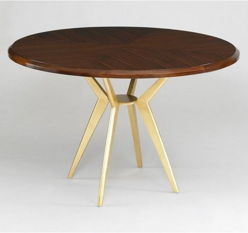 Small Round Dining Table With Leaf Furniture Dining Table Round Dining Table Dining Table