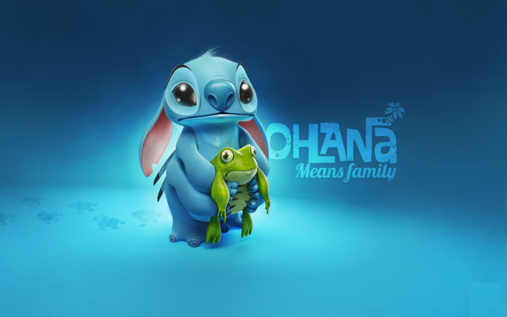 Stitch Wallpapers For A Chromebook Google Search Stitch Disney Cartoon Wallpaper Hd Iphone Backgrounds Tumblr