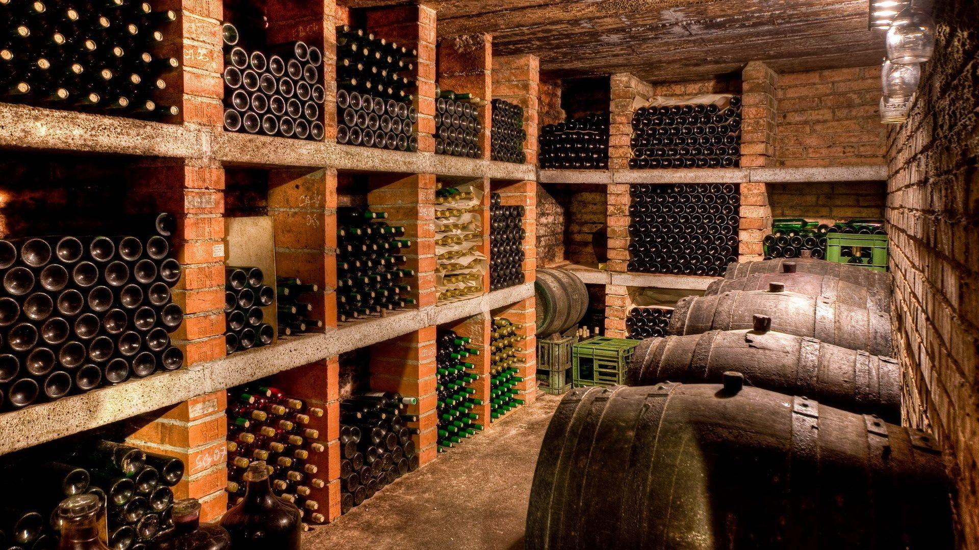 Wine Hd Wallpapers Wine Bottle Wall Wine Wallpaper Bottle Wall