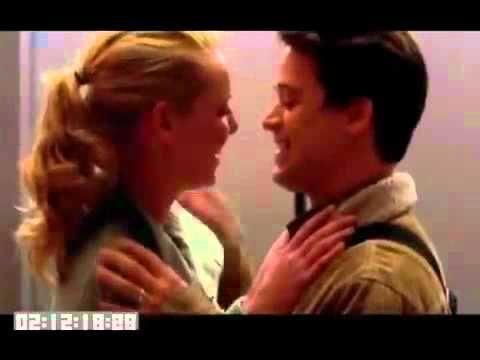 Grey\'s Anatomy- Season 3 Bloopers Gag Reel - \