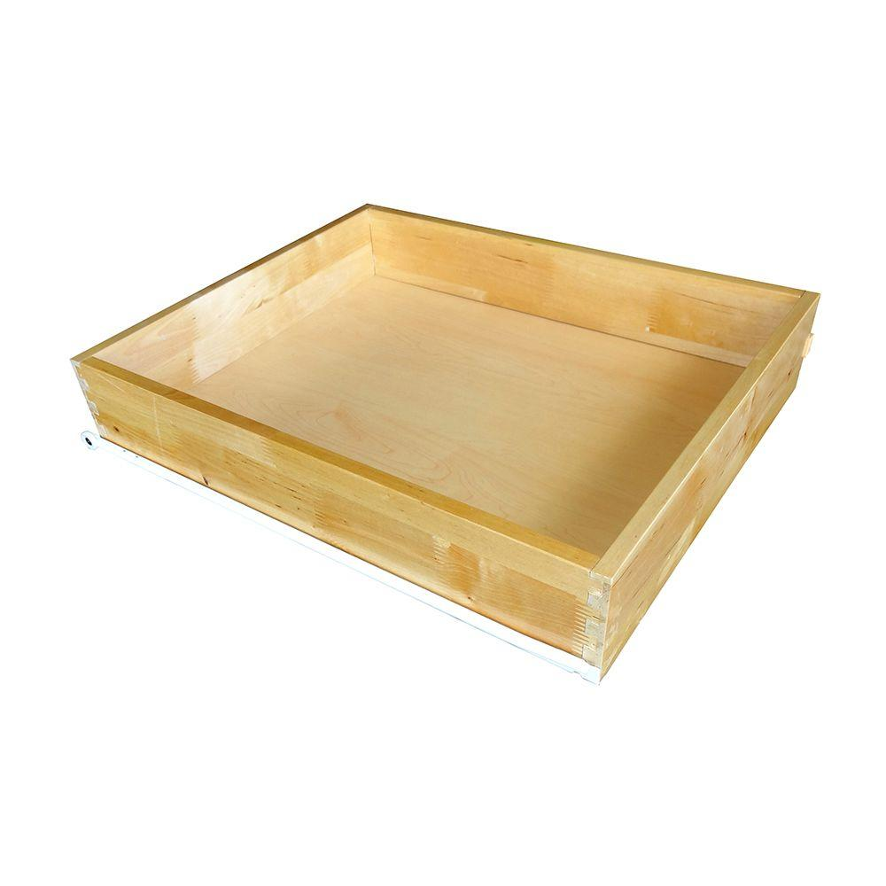 Best Home Decorators Collection 11X4X21 In Roll Out Tray Kit 400 x 300