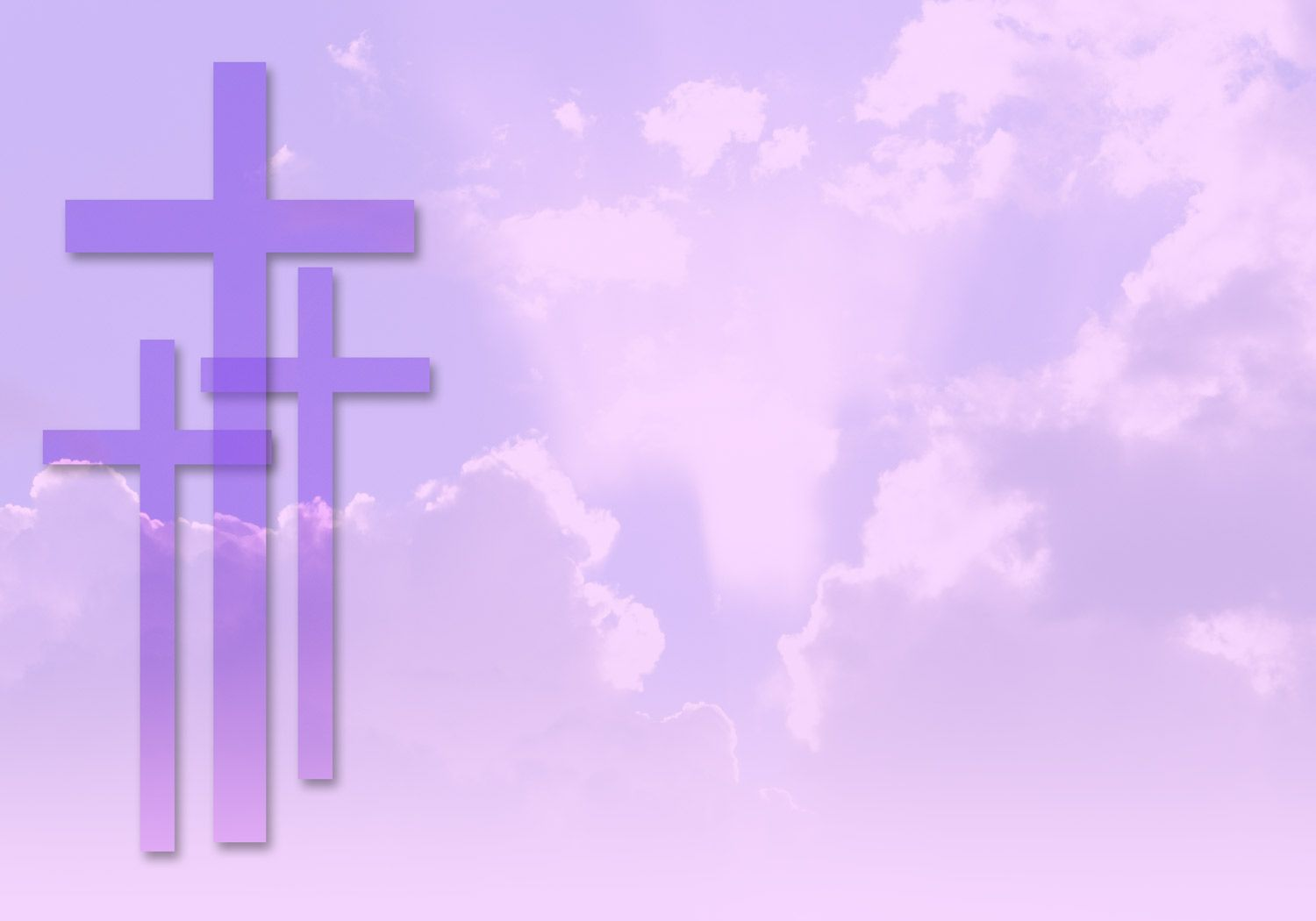 Christian Background Pictures 1500×1050 Christian Backgrounds (40 ...