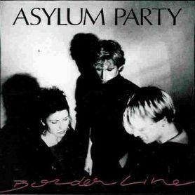 Asylum Party