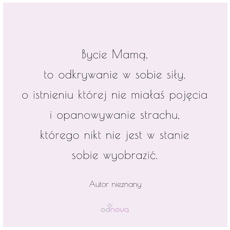 Dzien Mamy Texts Thoughts Quotes