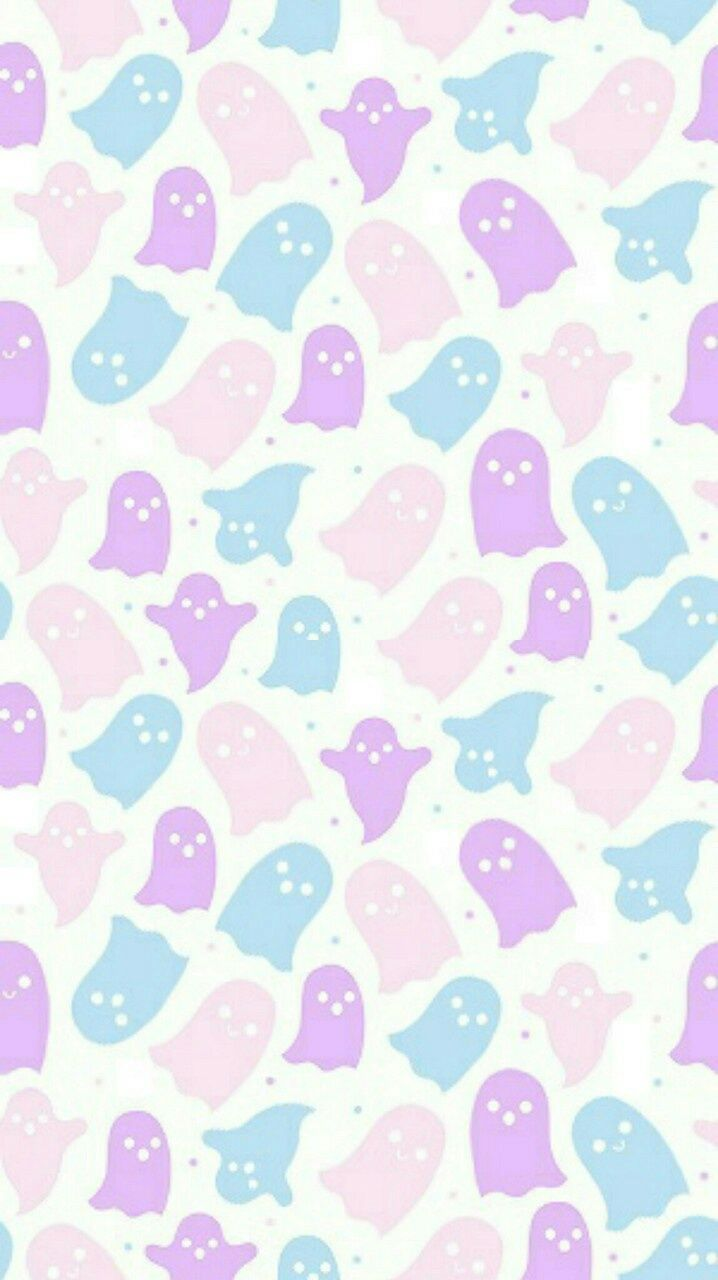 Image Discovered By A Discover And Save Your Own Images And Videos On We Heart It Goth Wallpaper Pastel Goth Background Cute Patterns Wallpaper
