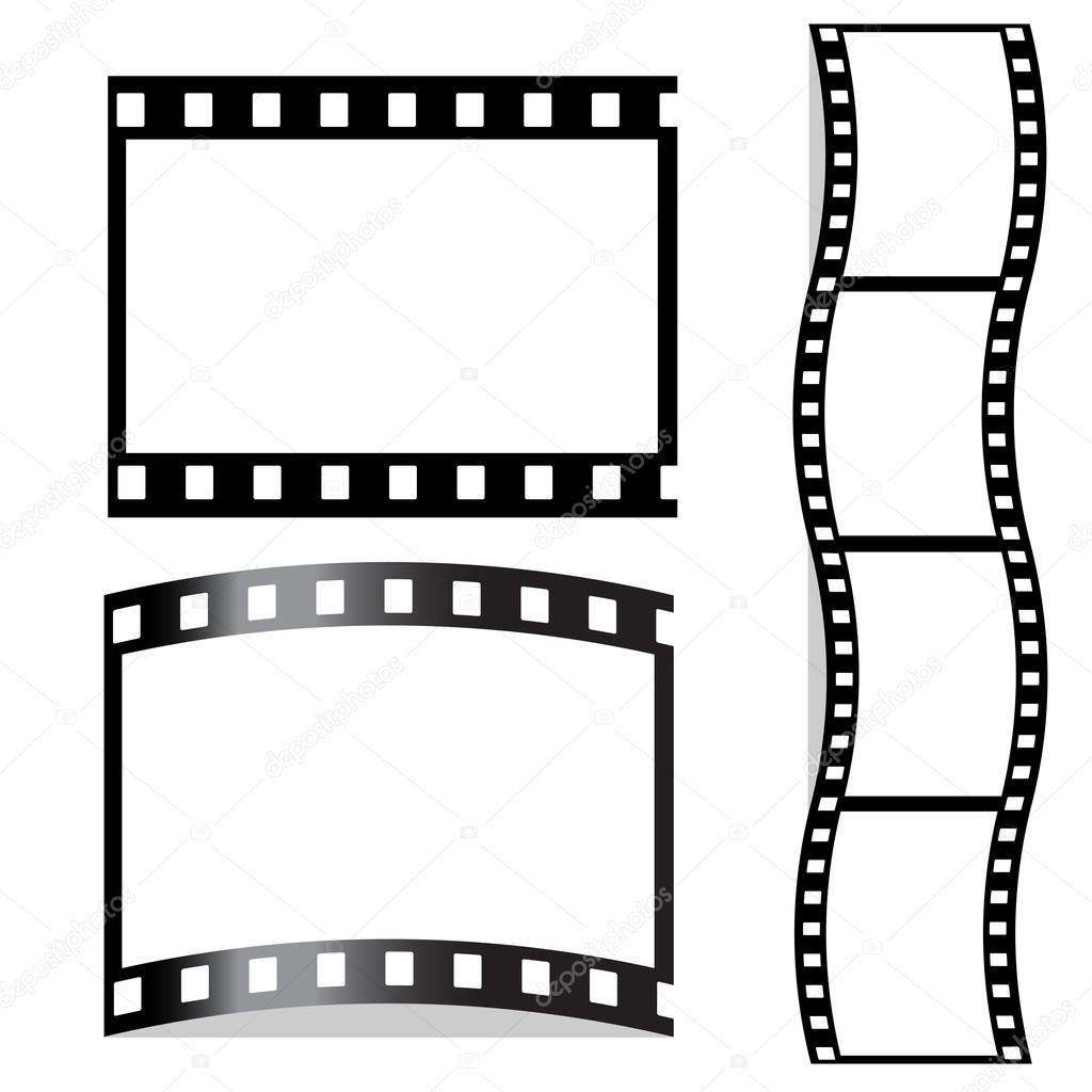 Resultado de imagem para rolo de filme fotografico Rolos