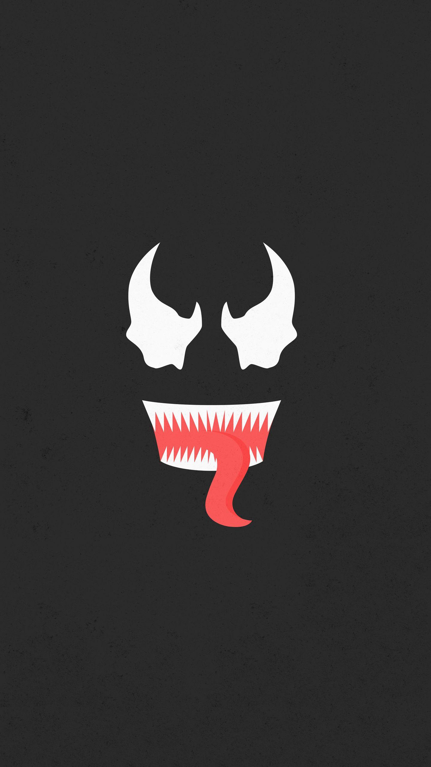 Top Venom Wallpapers For Your Iphone Wallpaper Venom Wallpaper