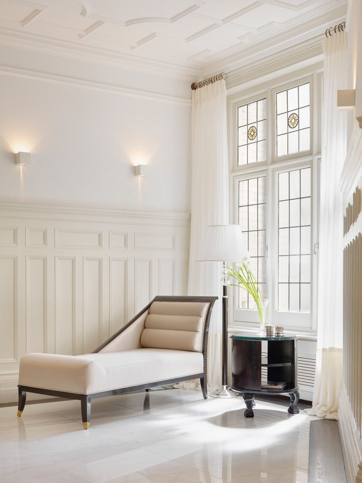 29++ Floor to ceiling wainscoting ideas inspirations