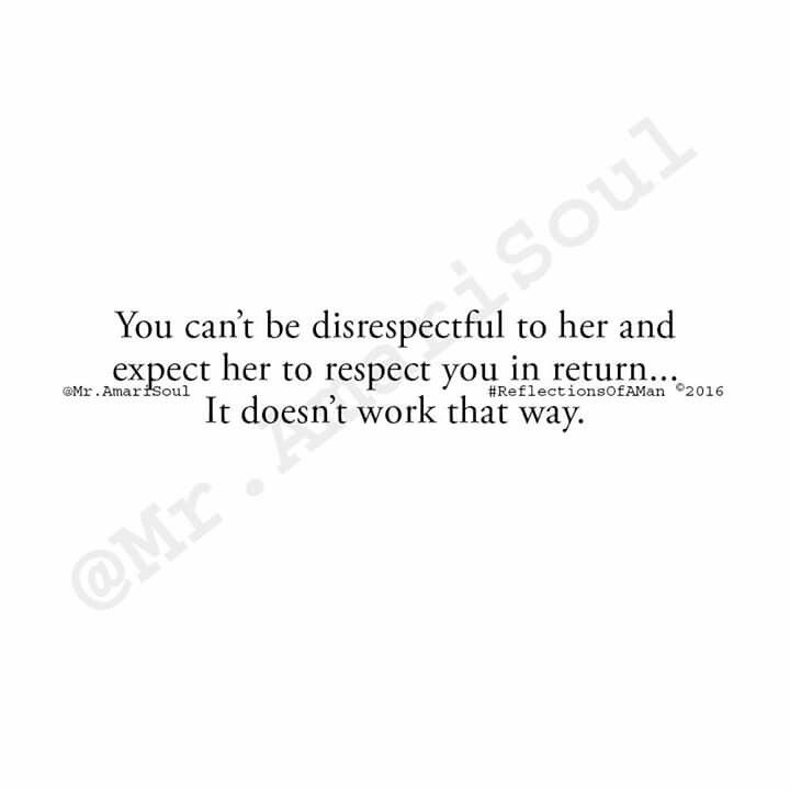 Pin by Angel Valdez on Quote That Shit | Relationship quotes
