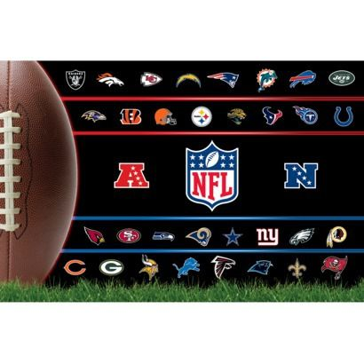 Nfl Wall Art oxo silicone sink strainer with stopper | logos, canvases and team
