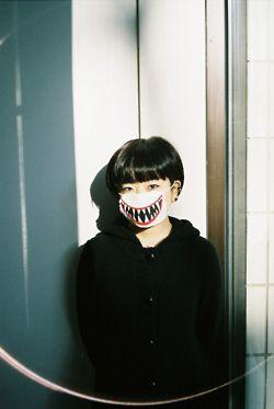 dontrblgme:    FH000004 (via Masako Y)