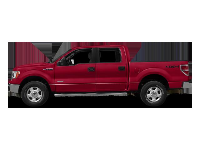 2013 Ford F150 Small pickup trucks, Ford f150, Pickup