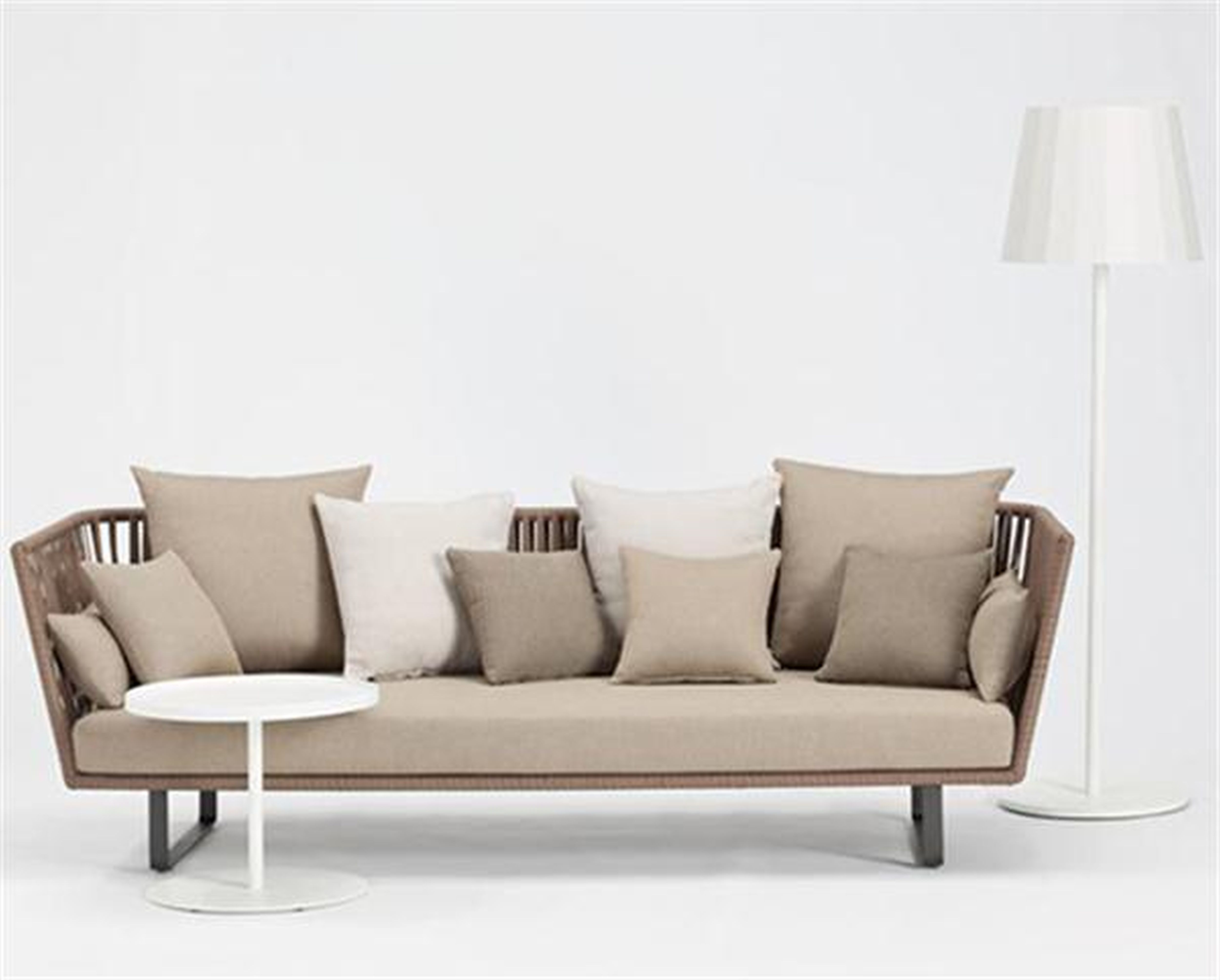 Modern Furniture Affordable modern style sofas