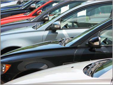 Used Auto Parts Jacksonville Fl >> About Our Honda Dealership In Jacksonville Fl Duvalhonda