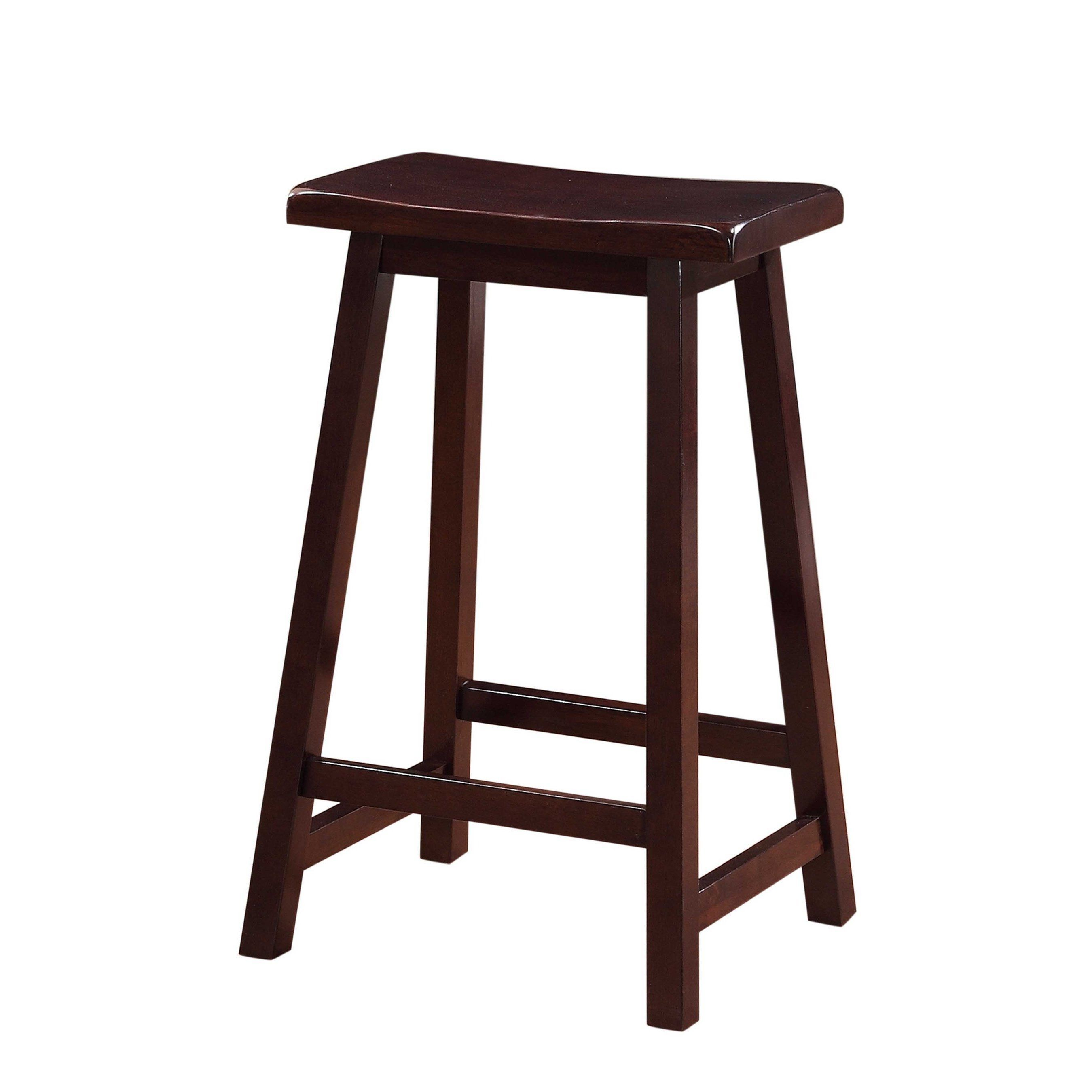 product deluxe home saddlestool estuary stool saddle