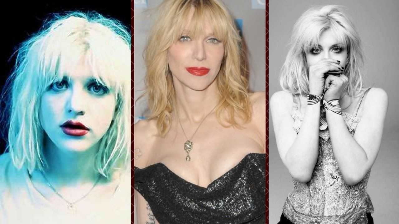 Young Courtney Love nude (46 foto and video), Tits, Cleavage, Boobs, in bikini 2017
