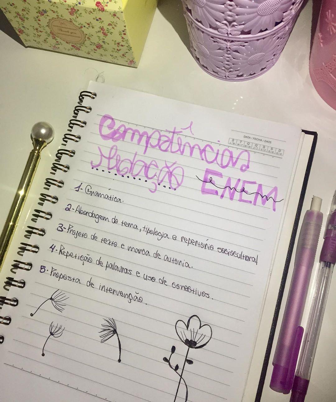Pin Em Studygram Med Nutri