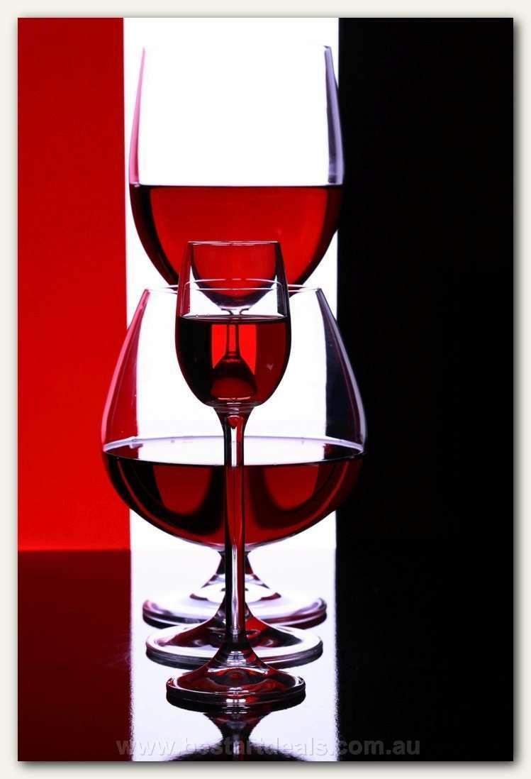 Pin Op Vin