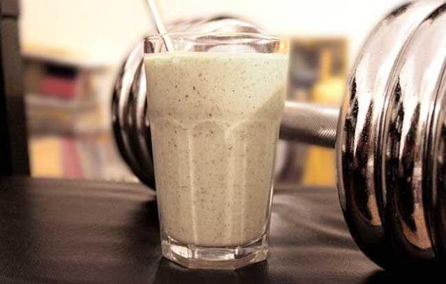 como+tomar+batidos+proteicos+para+adelgazar