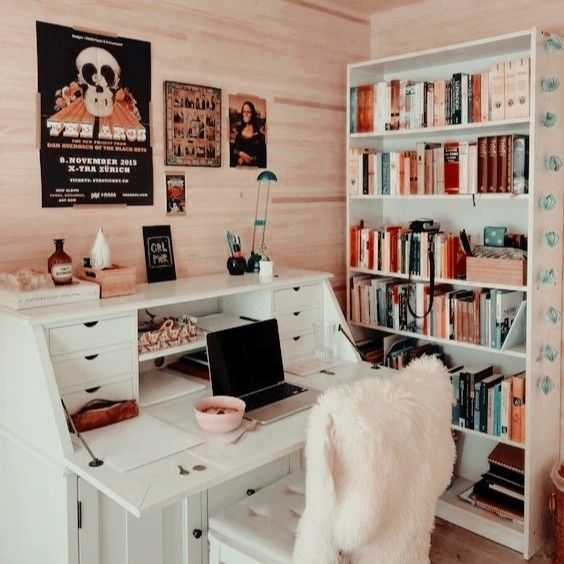 Pin on decor: aesthetic. on Room Decor Paredes Aesthetic id=68791