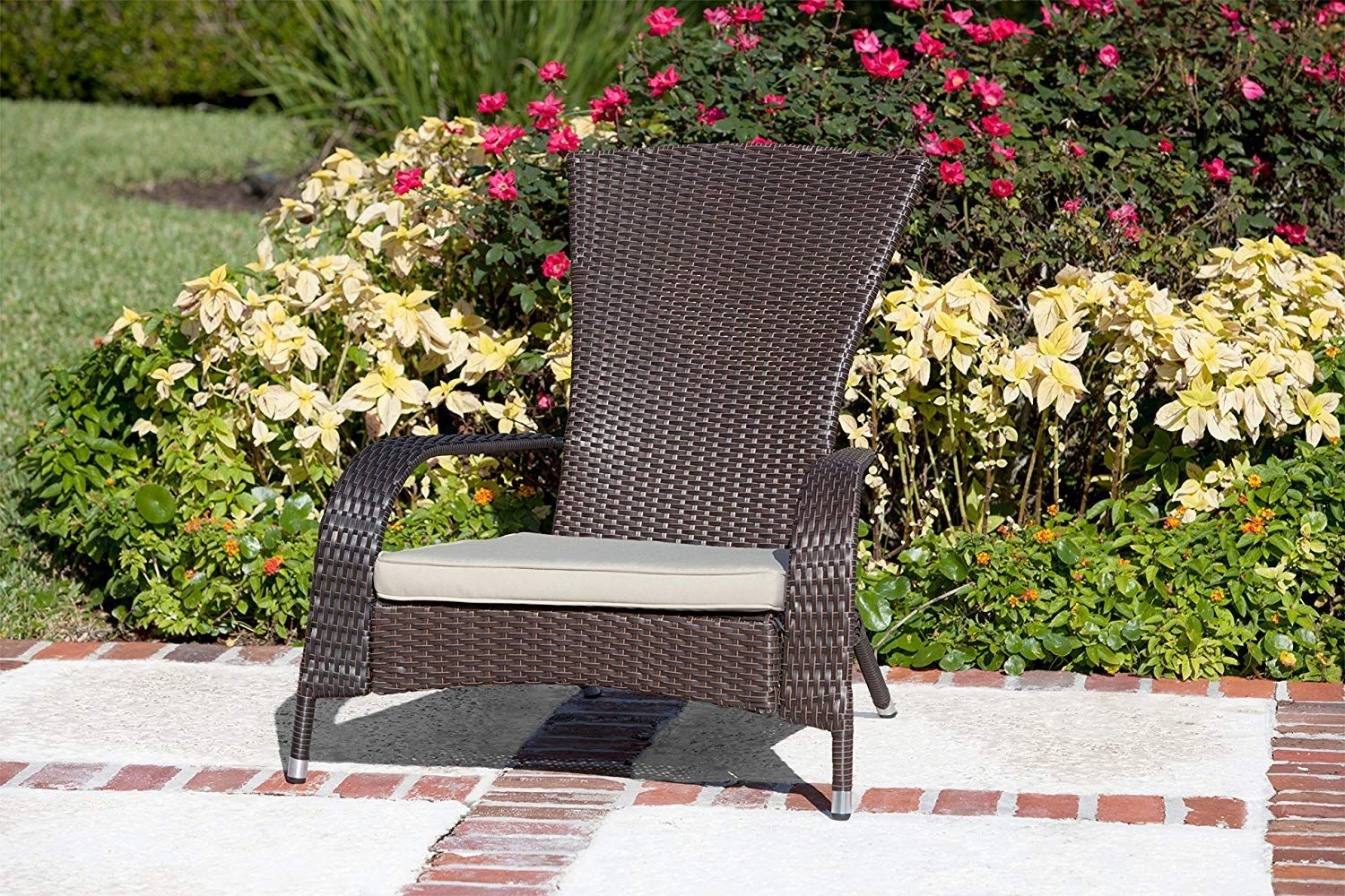 Adirondack Chairs For Sale In 2020 Lounge Chair Outdoor Outdoor Chairs Adirondack Chairs Patio