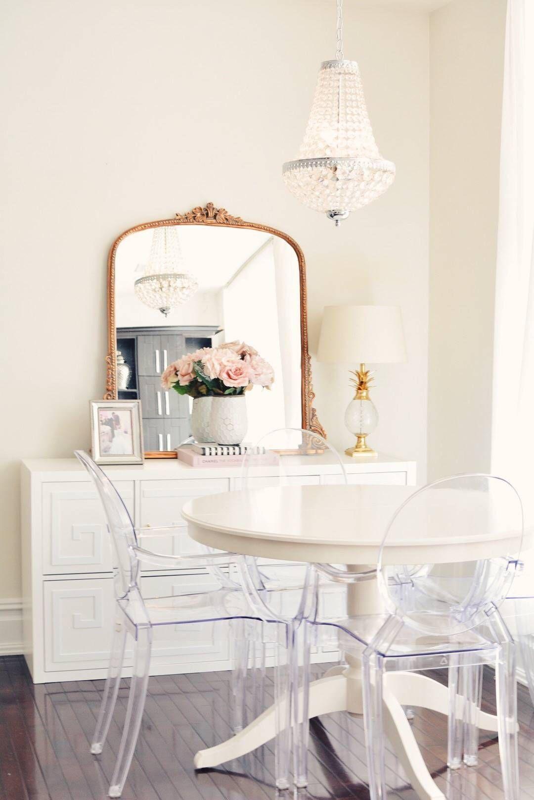 Carrelage Salle De Bain Pierre Bleue ~ how to glam up the ikea kallax unit pinterest la cuisine la