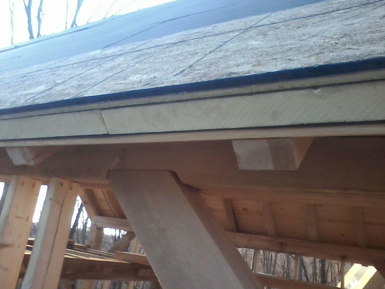 Proper Way To Install Foam Board Insulation On Top Of Roof Google Search Foam Insulation Board Insulation Board Outdoor Decor