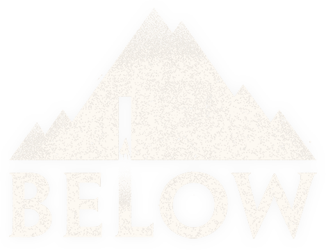 BELOW by http://www.capybaragames.com/
