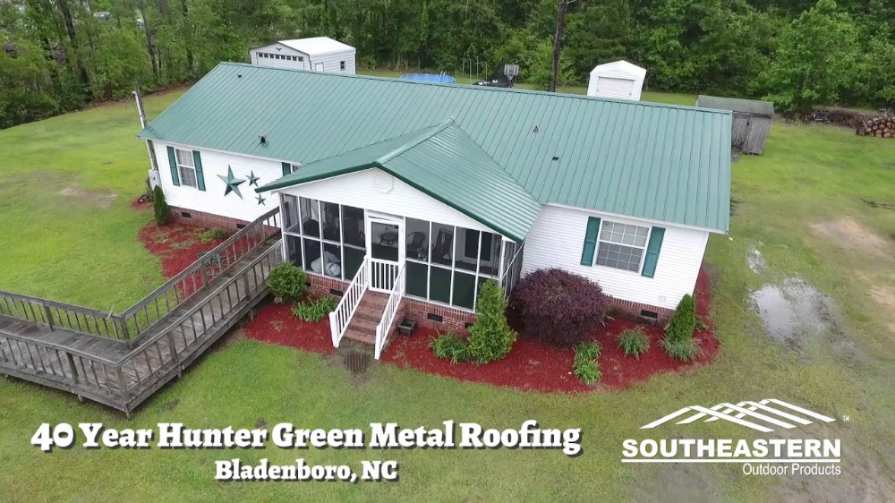Best Hunter Green Metal Roof Google Search Metal Roof 640 x 480