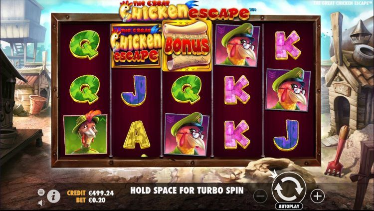 Box24 casino 25 free spins, up to 6750 signup bonus pack