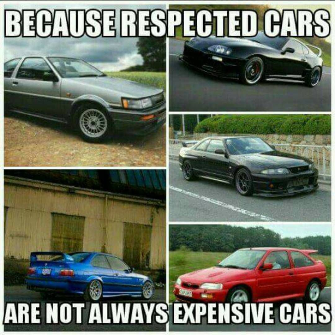 Very True Prime Euro Justcarguythings Clean Cars Pinterest