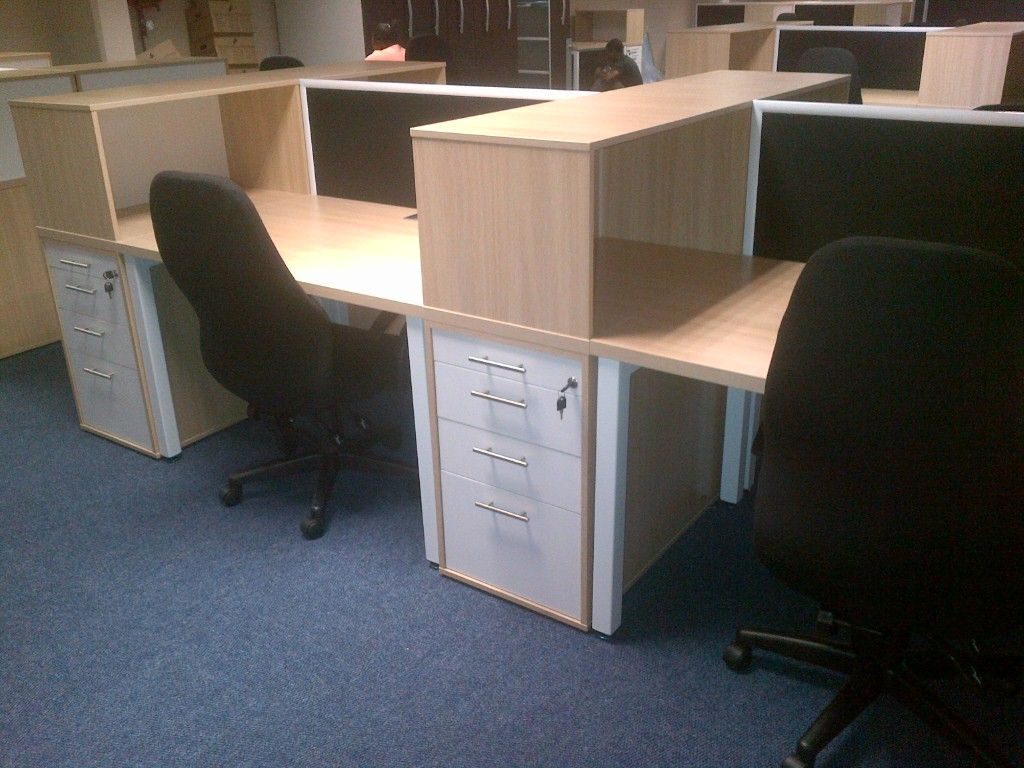 Jarman Office Is A Leading Provider Of Furniture In South Africa We Are Preferred Supplier Ergosystems And Humanscale