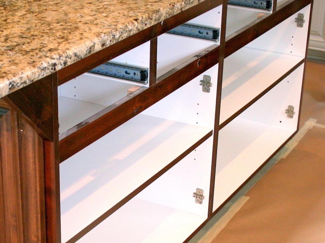 Küche Schrank Schublade Ersatz Dies ist die neueste Informationen ...