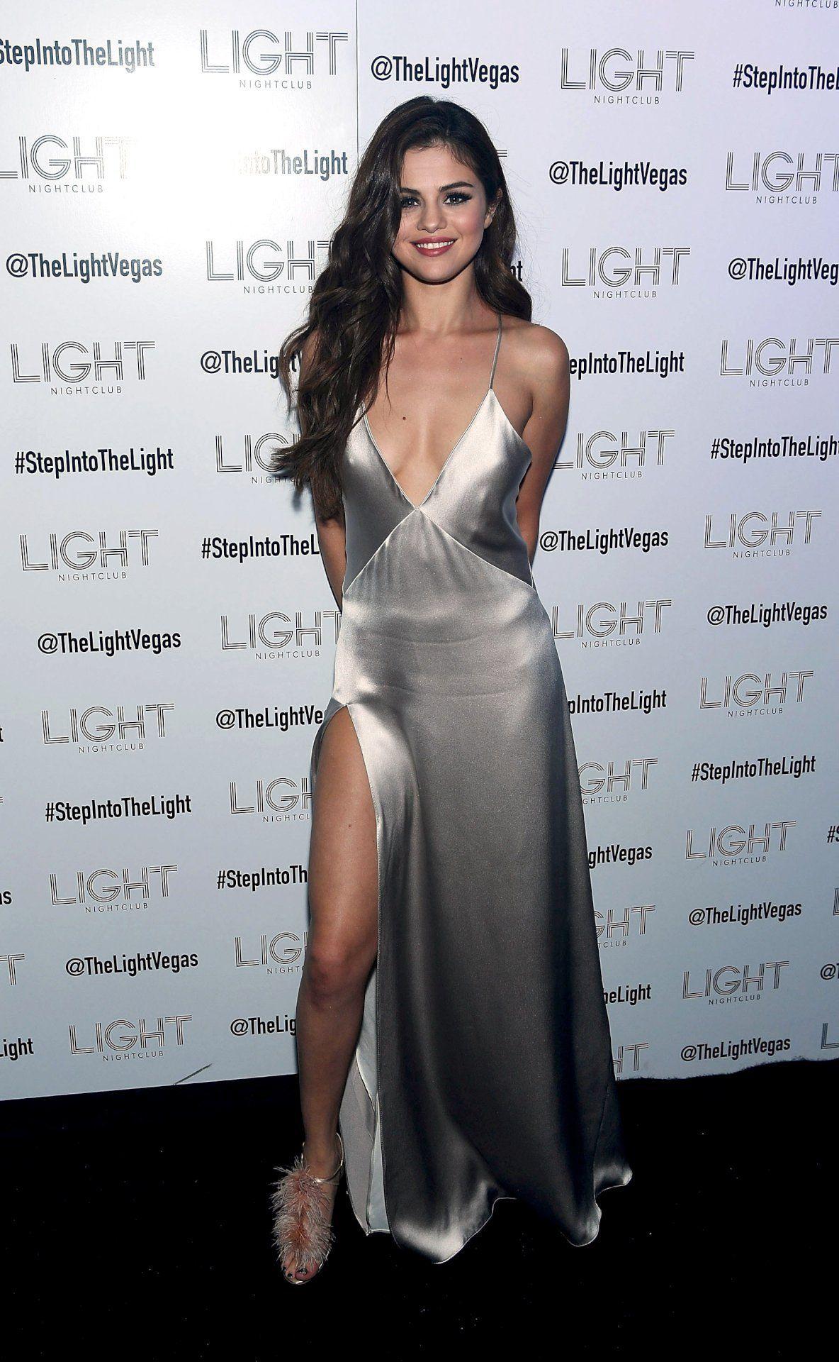 Cristina Marino. 2018-2019 celebrityes photos leaks!