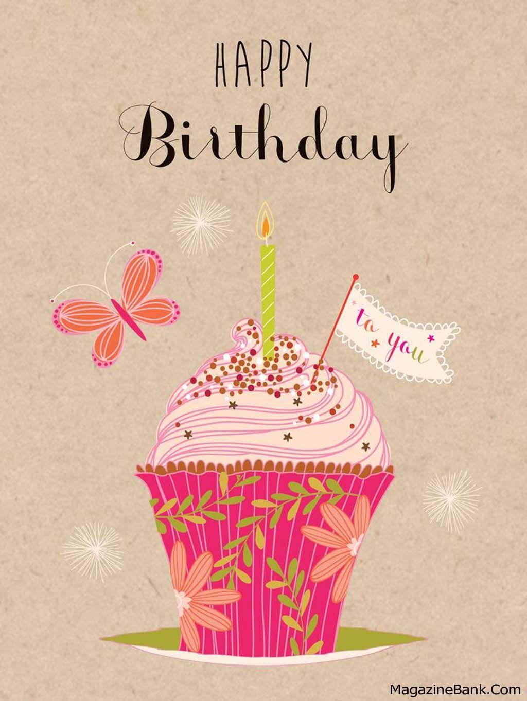 Happybirthdayimagesforwishesgreetingg 10241363 Birthday
