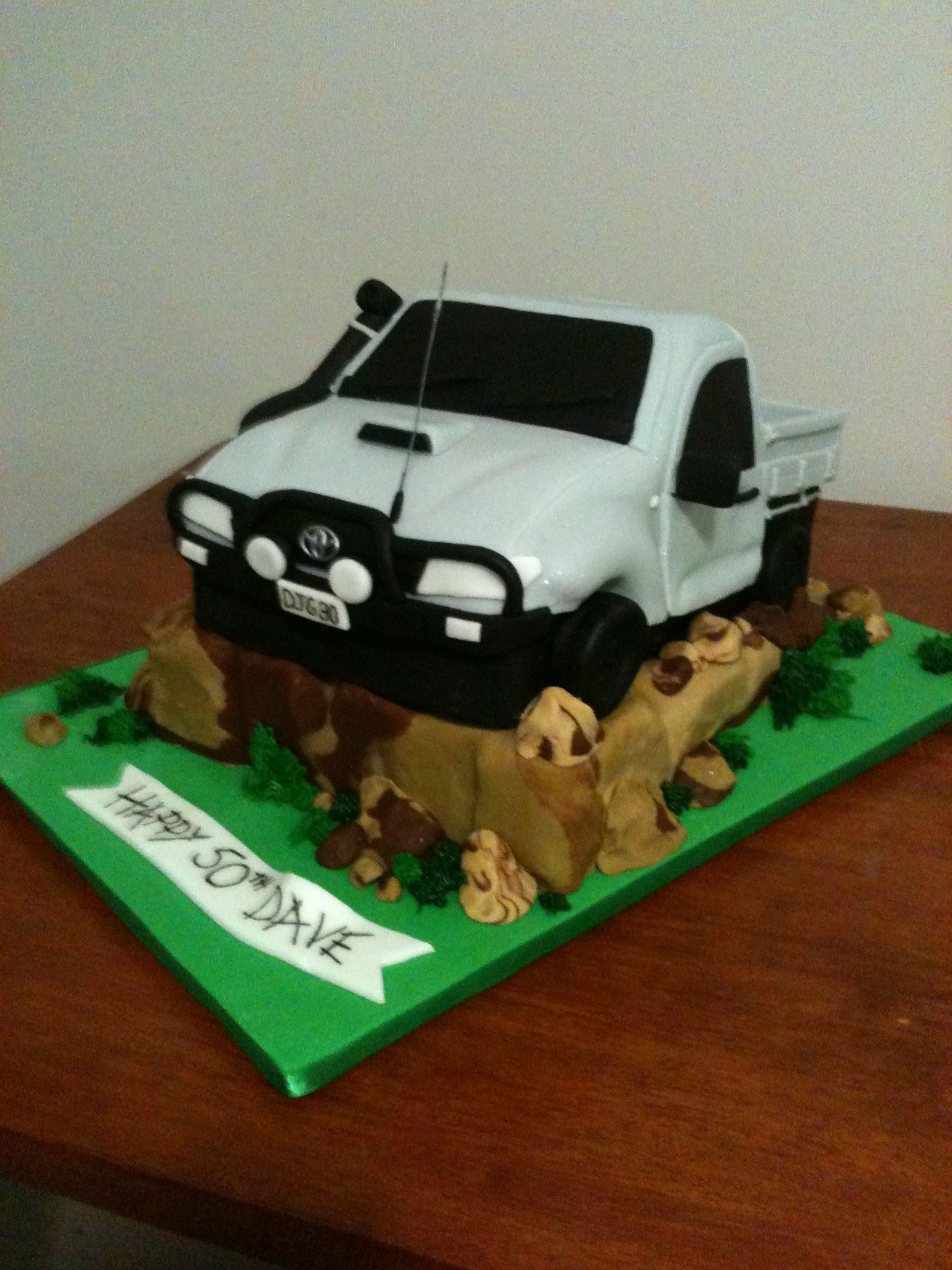 R35 Gtr Light Up Cake Tevashan T Cake Motorcycle Cake